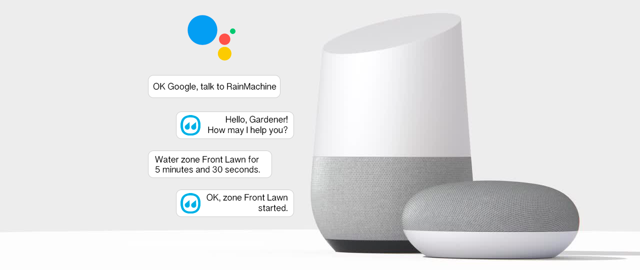 google-home-rainmachine-2.png