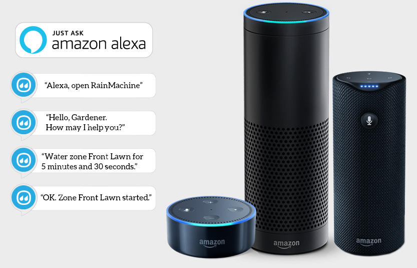 amazon-alexa-rainmachine-2.png