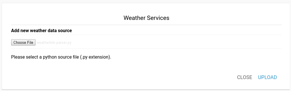 weather-services1.png