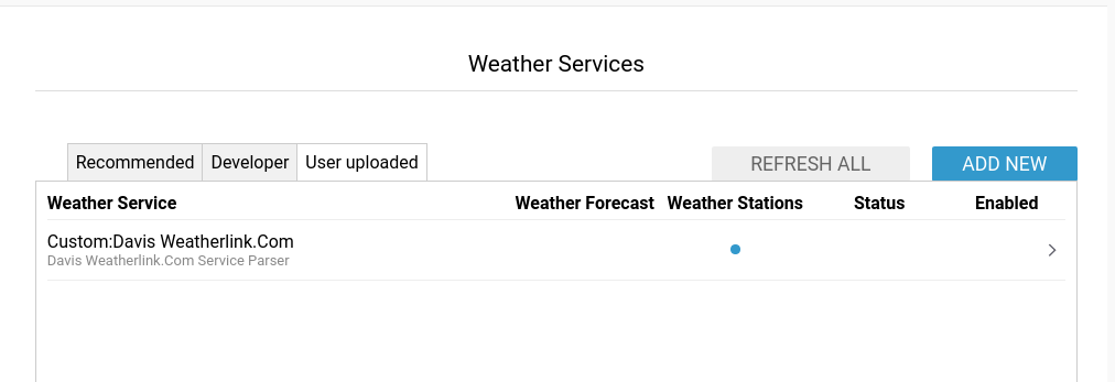 weather-services2.png