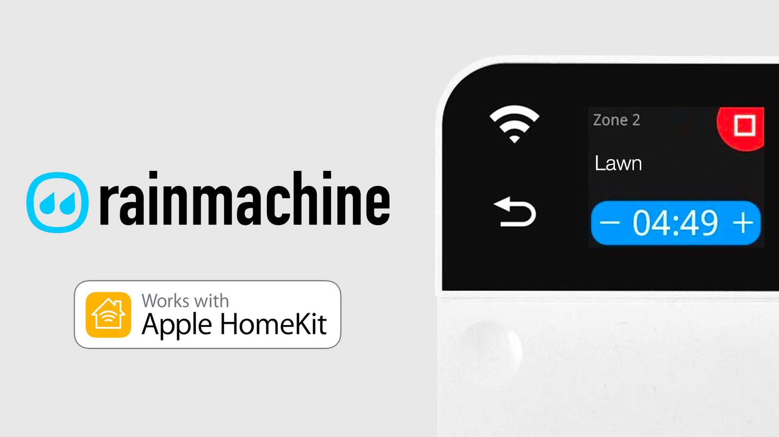 works-with-apple-homekit.png